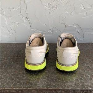 Nike Shoes - Nike golf shoes